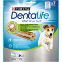 Purina Dentalife perros pequeños
