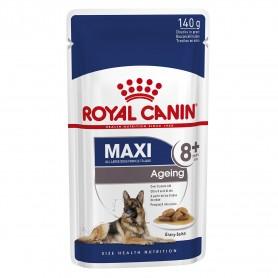 Royal Canin Health Nutrition Maxi Ageing 8+
