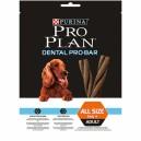 Snacks PURINA PRO PLAN Perro Snack Dental PROBAR