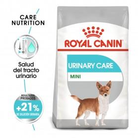 Royal Canin Urinary Mini