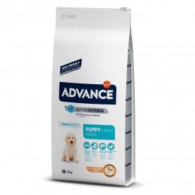 Advance Puppy Maxi Chicken & Rice