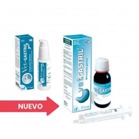 Vet-Gastril