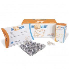 Bioiberica Impromune 200 Comprimidue