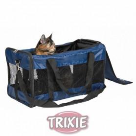 Mochilas e bolsas Gatos
