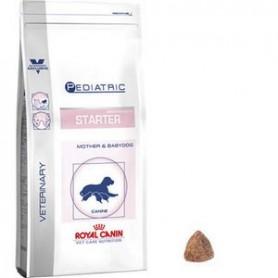 Royal Canin Pediatric Starter