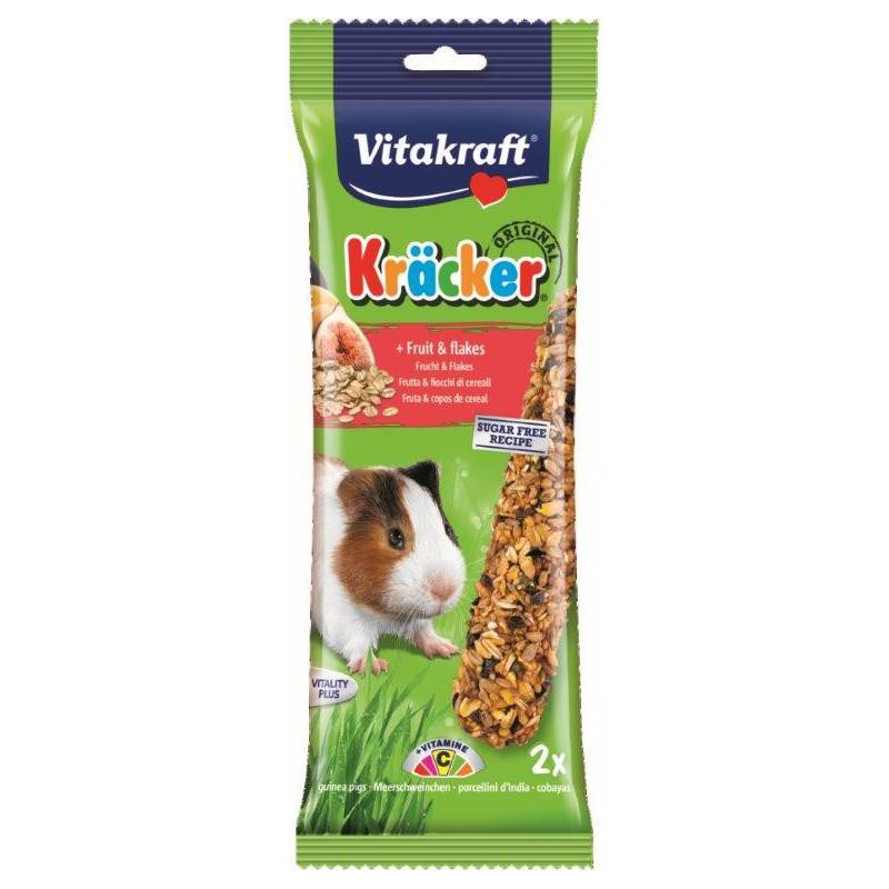 Vitakraft Menu Premium Vital (Hamsters)