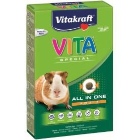 Vitakraft Vita Special (Cobayas)