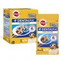 Pedigree Dentastix - Cães Pequenos