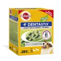 Pedigree Dentastix Fresh | Cães Pequenos