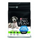 Purina Pro Plan Puppy Large Athletic