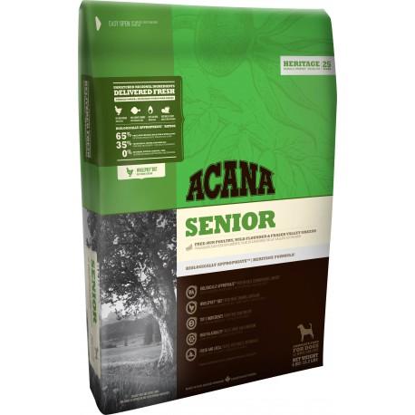Acana Senior All Breeds