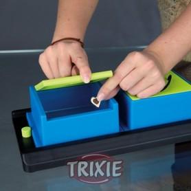 Dog Activity Poker Box Vario