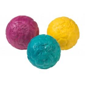 ZogoflexAir pelota ligera BOZ