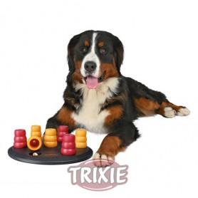 Dog Activity Solitario