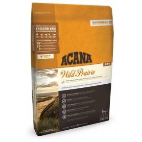 Pienso Acana Wild Prairie Cat, para gatos