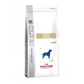 Pienso para perros Royal Canin Fibre Response