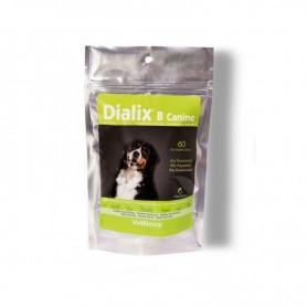 Dialix B Canine