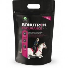 Audevard Bionutron Endure