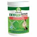 Audevard Ekyflex Repair Tendon