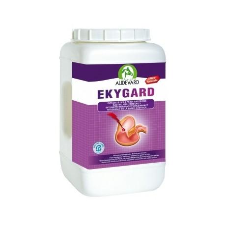 Audevard Ekygard