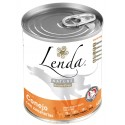 Lenda Original Conejo Lata