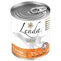 Lenda Original Coelho Lata