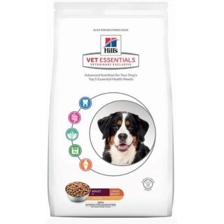 Hills Canine VetEssentials Adult Razas Grandes