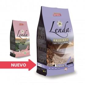 Lenda Original Cat Urinary