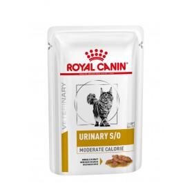 controllo del peso diabetico royal canin