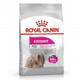 Royal Canin Mini Exigent