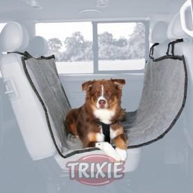 Cubre asientos coche nylon