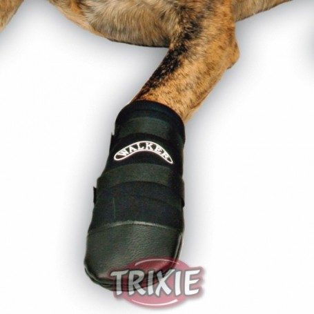 Botas para perro de neopreno Walker