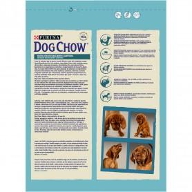 Dog Chow Puppy agnello