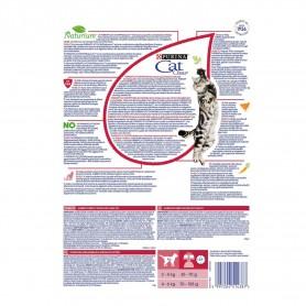 Cat Chow Special Care Urinary UTH