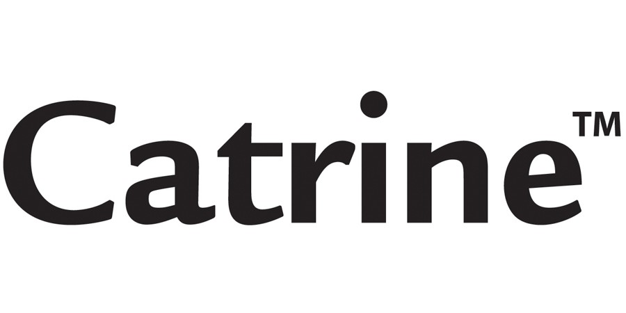 Catrine