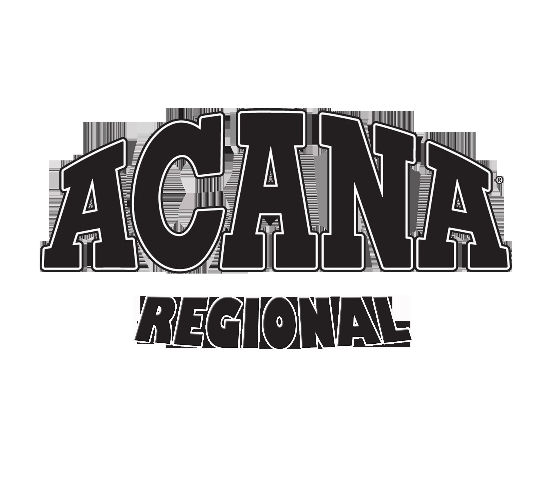Acana Regional