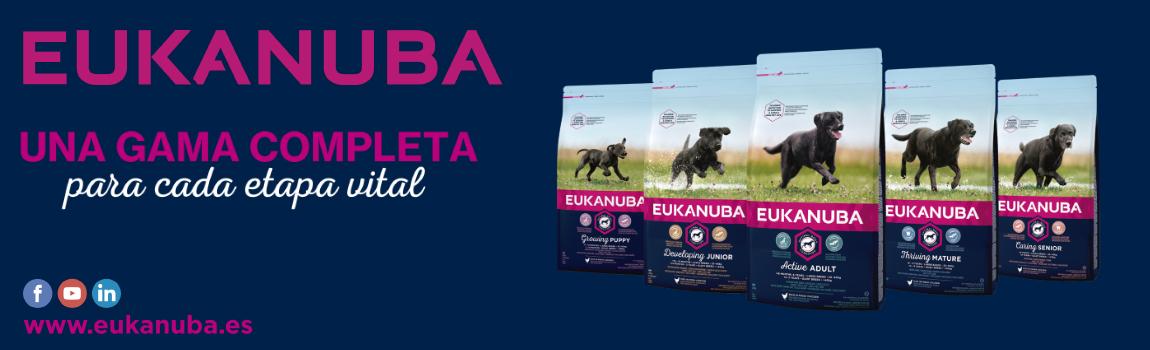 Eukanuba-1