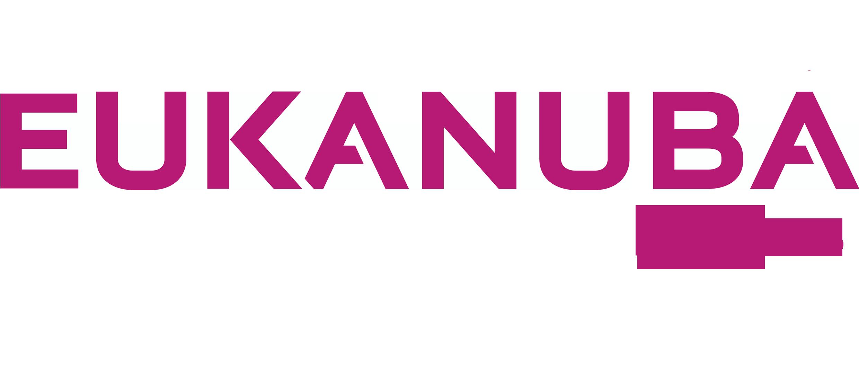 Eukanuba Etapas