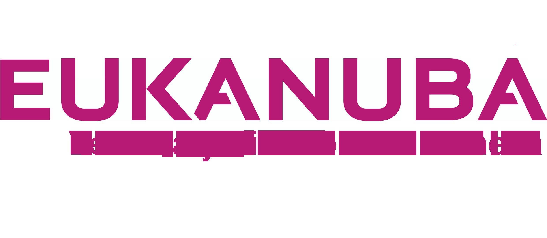 Eukanuba Veterinary Diet comida húmeda
