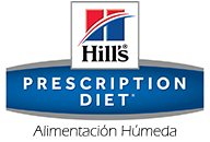 Hill's Prescription Diet Comida Molhada