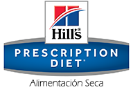 Hill´s Prescription Diet Ração