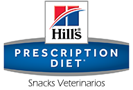 Hill's Prescription Diet Snack