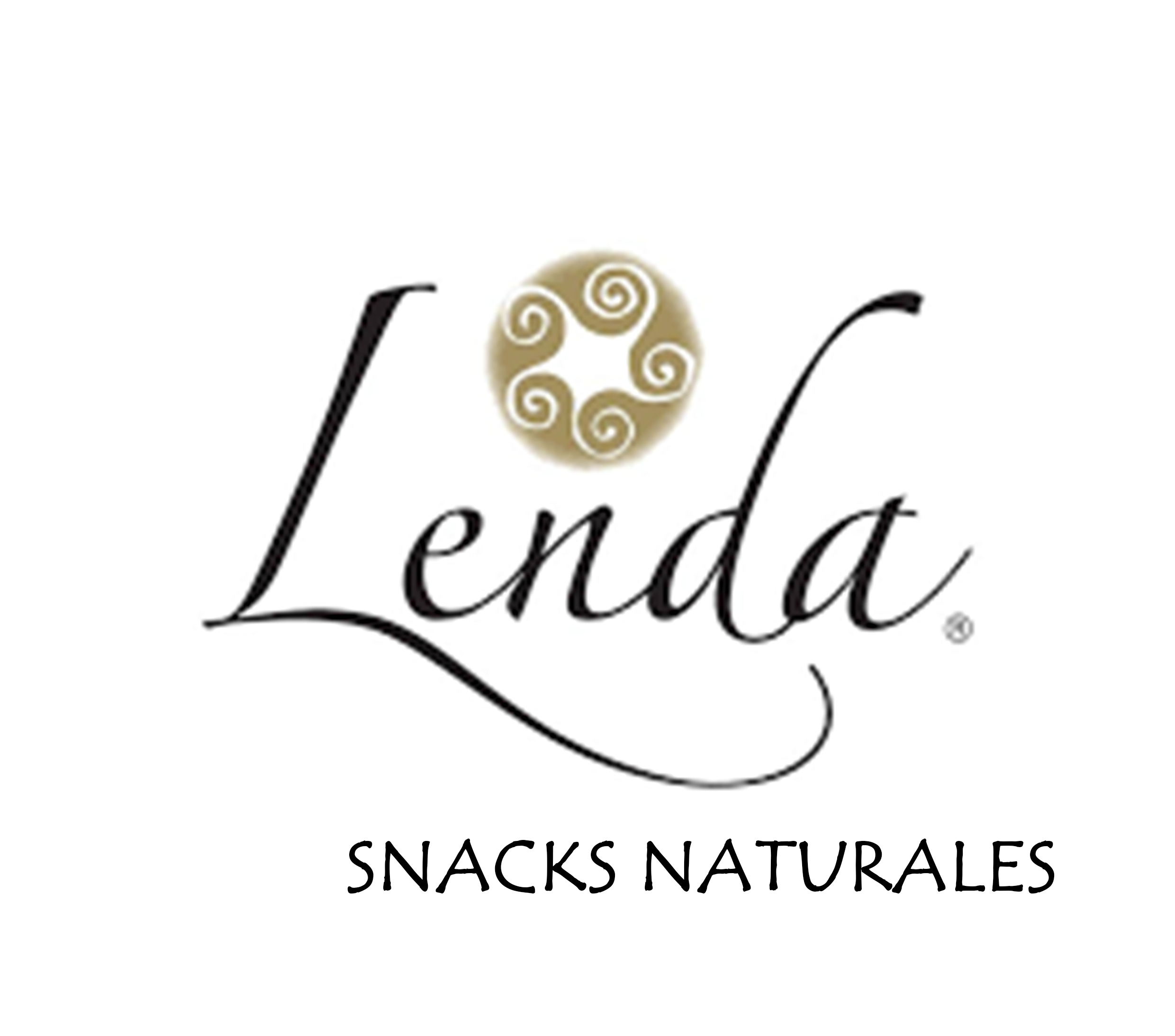 Snacks naturales