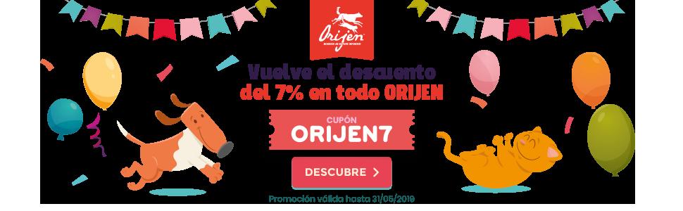 Orijen-0