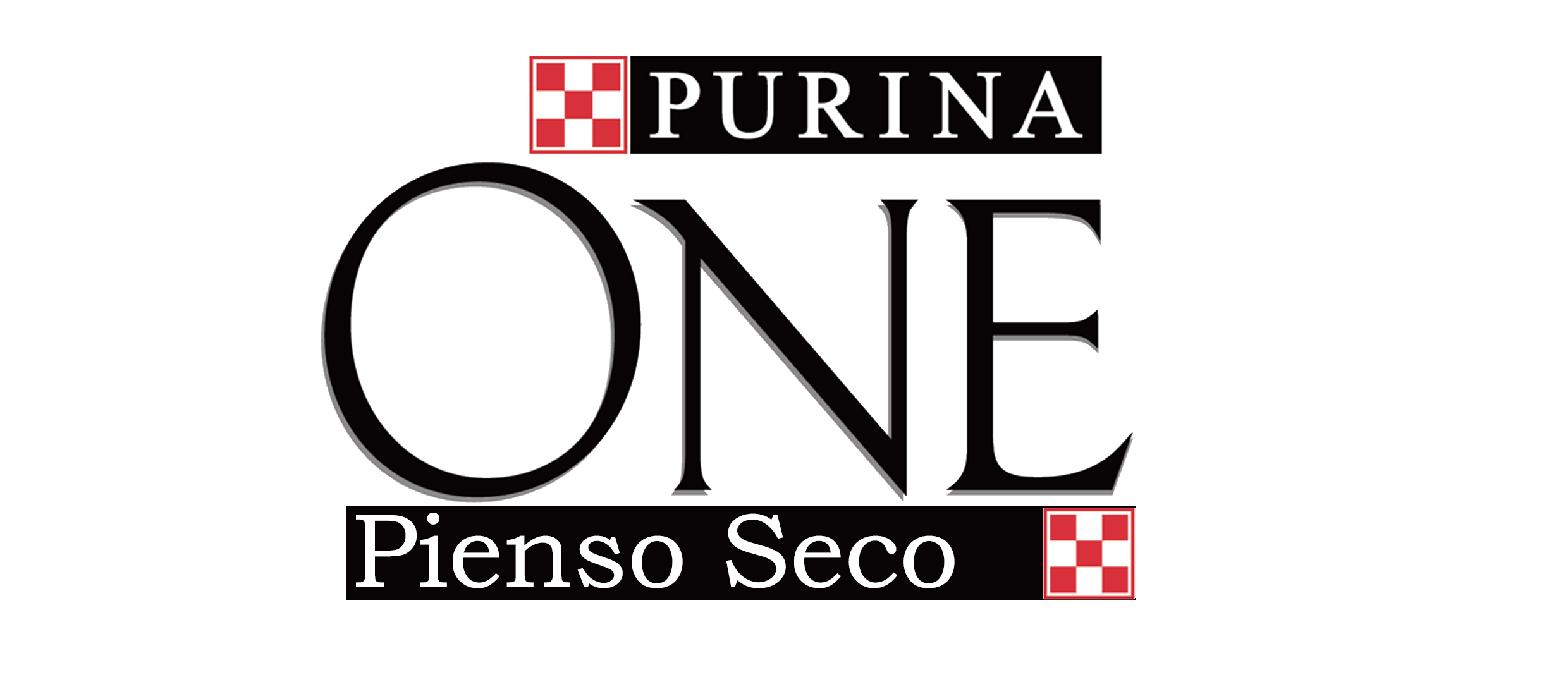 Purina One Pienso Seco