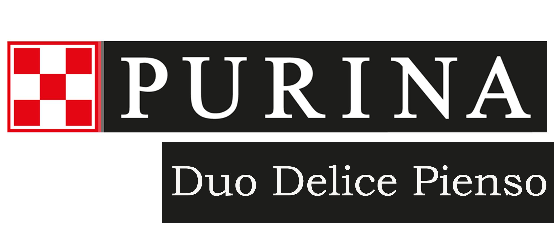 Purina Duo Delice Pienso