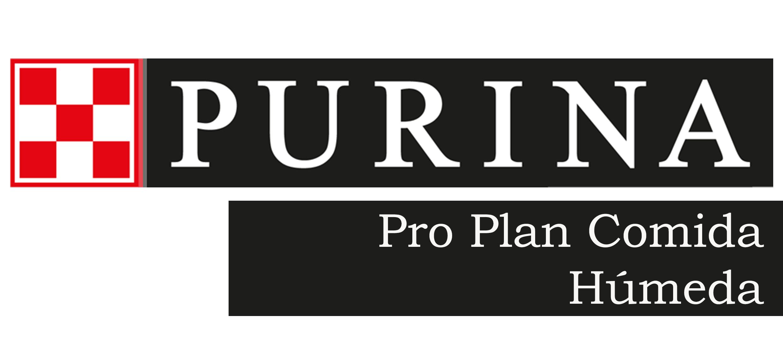 Purina Pro Plan Comida Húmeda