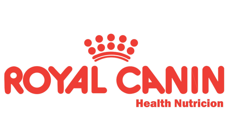 Royal Canin Healt Nutricion Feline