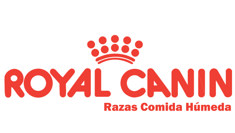 Royal Canin Razas Comida Molhada