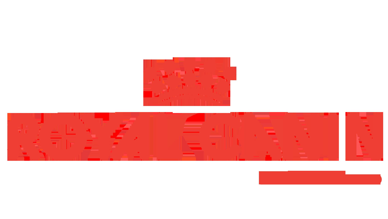 Royal Canin Razas Cibo